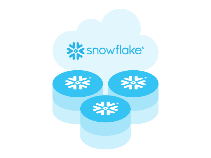 About Snowflake