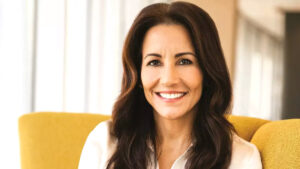 Iterable Expands Board of Directors with Confluent CMO Stephanie Buscemi