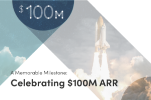 Iterable Surpasses $100 Million in Annual Recurring Revenue Driving the Next Generation of Customer Engagement